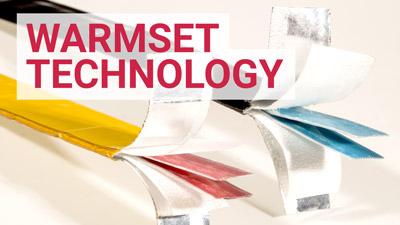 WARMSET_technology_BUTTON
