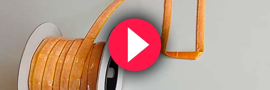 WARMSET_video_prodotto_bandella-gold