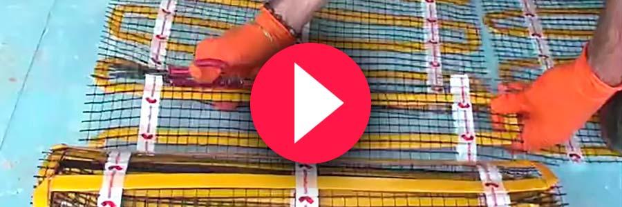 WARMSET_video_prodotto_fibra-di-vetro